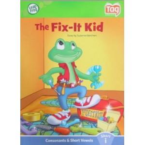 the-fix-it-kid-leap-frog-consonants-short-vowels-short-i-paperback-