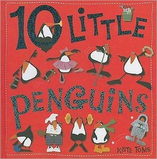 10littlepenguins